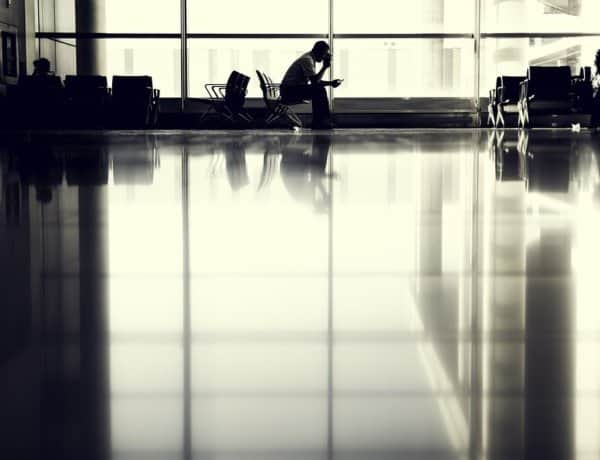 Airport - Find Cheap Flight Tickets