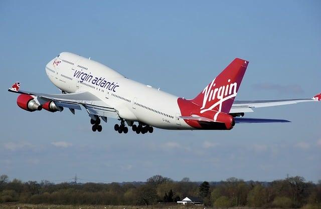 Airplane - Find Cheap Flight Tickets
