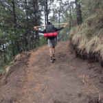 Backpacking Tips: How To Chose The Right Travel Backpack