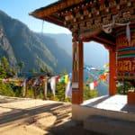 Bhutan's Hidden Secrets