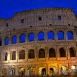 7 Unusual Best Things to Do in Rome With Family