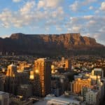 Top South African Destinations You Should Not Miss
