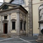 Beyond the Obvious: Top Hidden Treasures of Milan