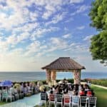Best Picturesque Wedding Destinations in Asia