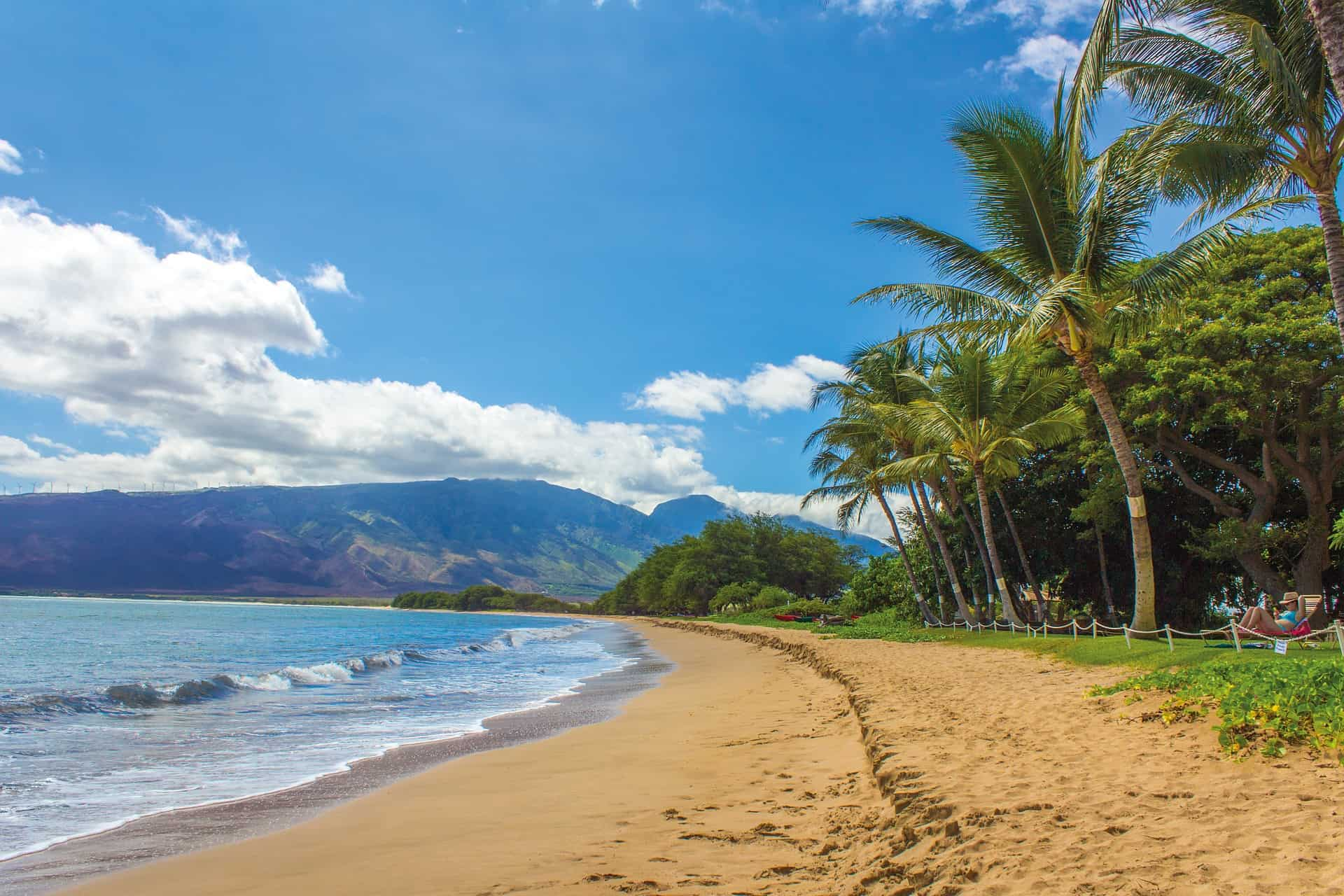 Maui, Hawaii - Best Family Beaches in the World