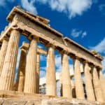 5 Secret Locations You May Never Find on Your Own in Greece