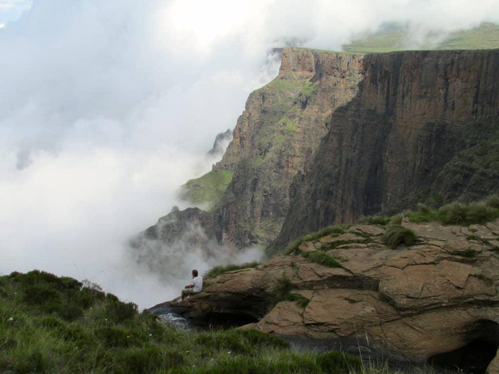 Angel Falls, Venezuela - Top Waterfalls in the World