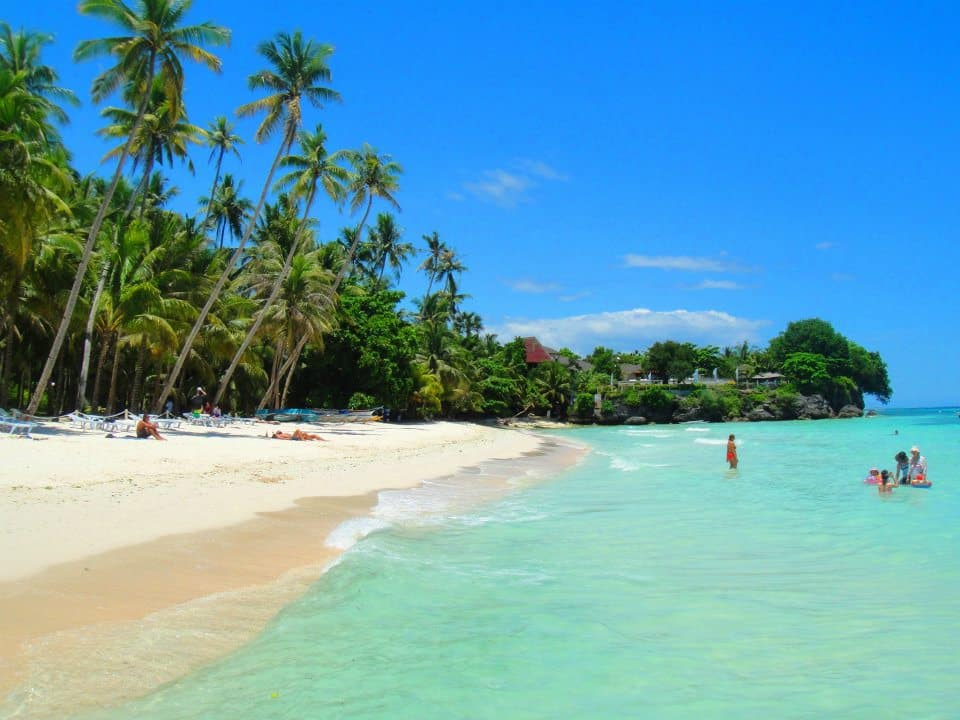 Bohol - Family Destinations in the Philippines