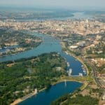 Belgrade Family Vacation: Top 10 Things to Do