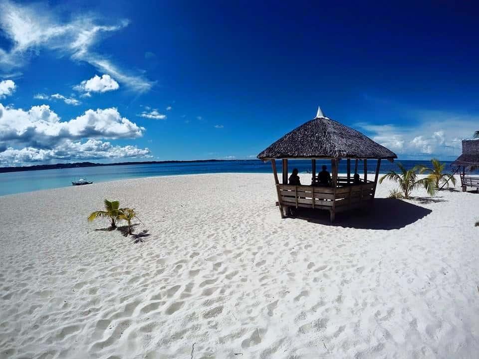 Siargao, Surigao del Norte - Family Destinations in the Philippines