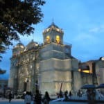 Oaxaca to Anywhere – Go Off the Beaten Path in Mexico