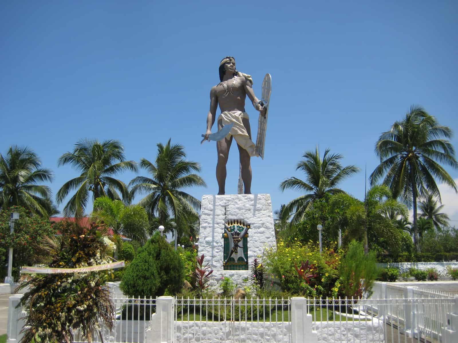 Cebu - Family Destinations in the Philippines