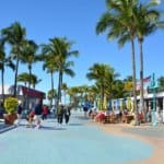 Best Things To Do On A Family Vacation To Florida