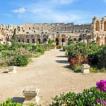 Tunisia Holiday Vacation Travel Guide: Top Things to Do in Tunisia