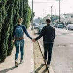 Travel Tips For Couples: 10 Ways to Stay Sane While Traveling As A Couple