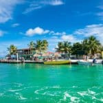 Why Belize is an Ocean Lover's Dream?