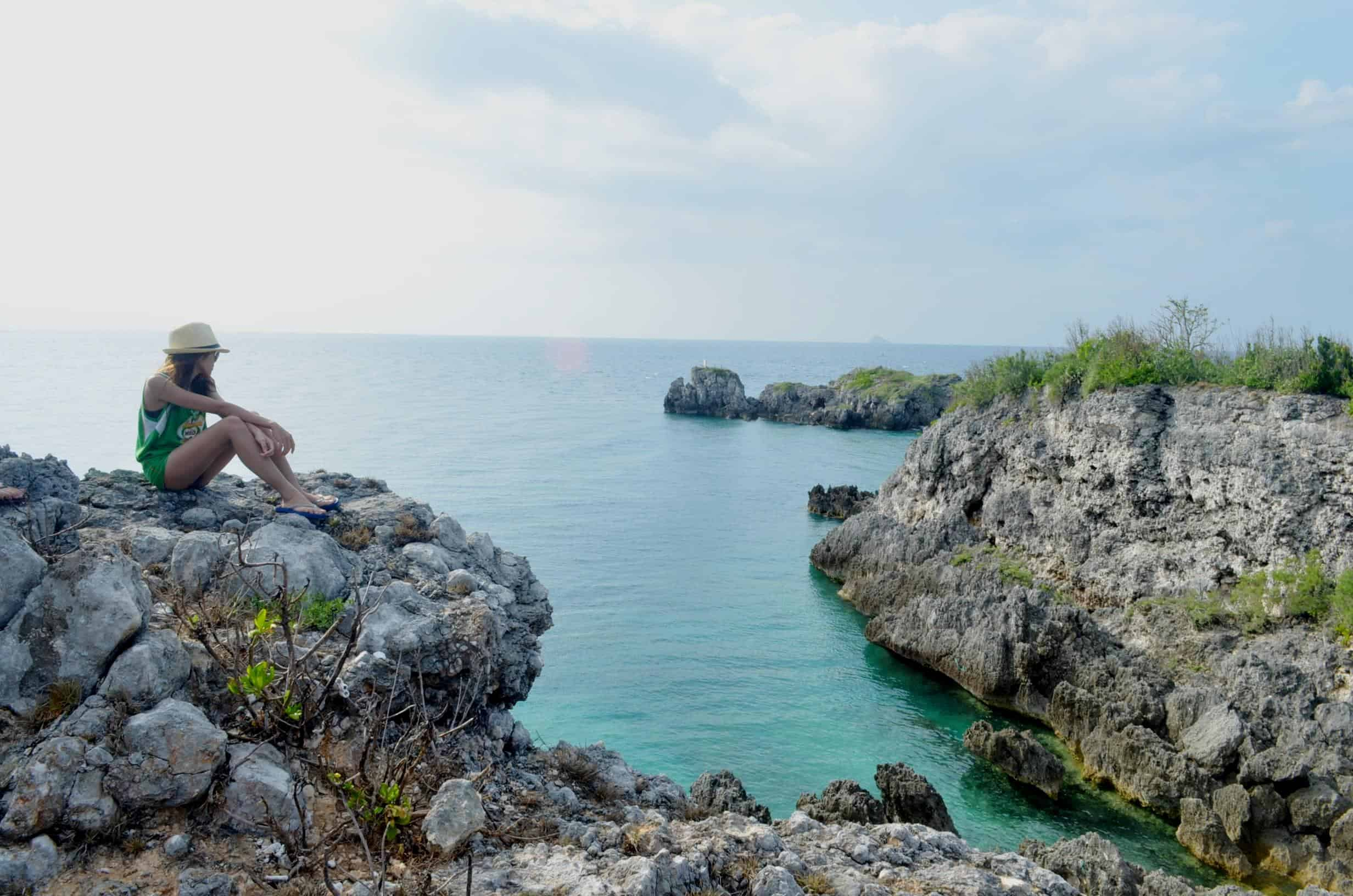 Island - Best Things To Do In Cebu, Philippines