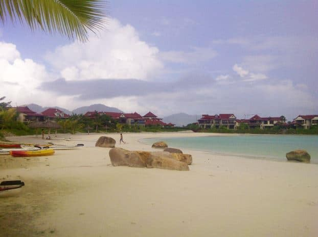 Top Things to Do in Seychelles