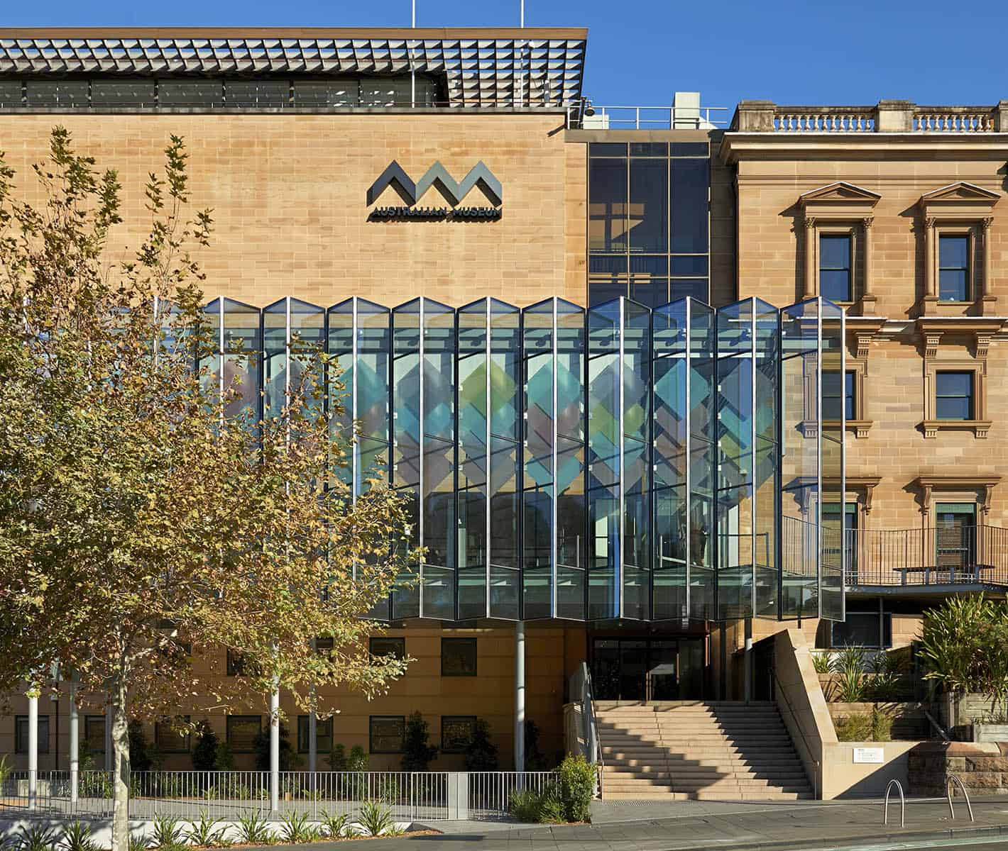 Australian Museum - Best Things to Do in Sydney With Kids
