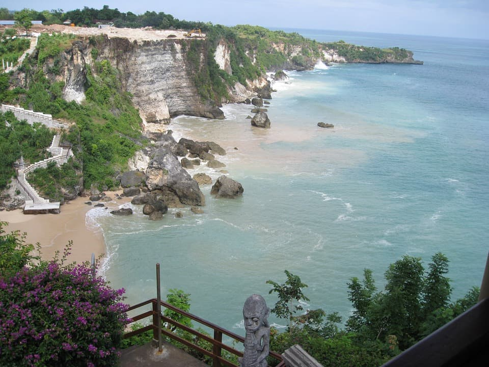Bali, Indonesia - Best Islands in the World