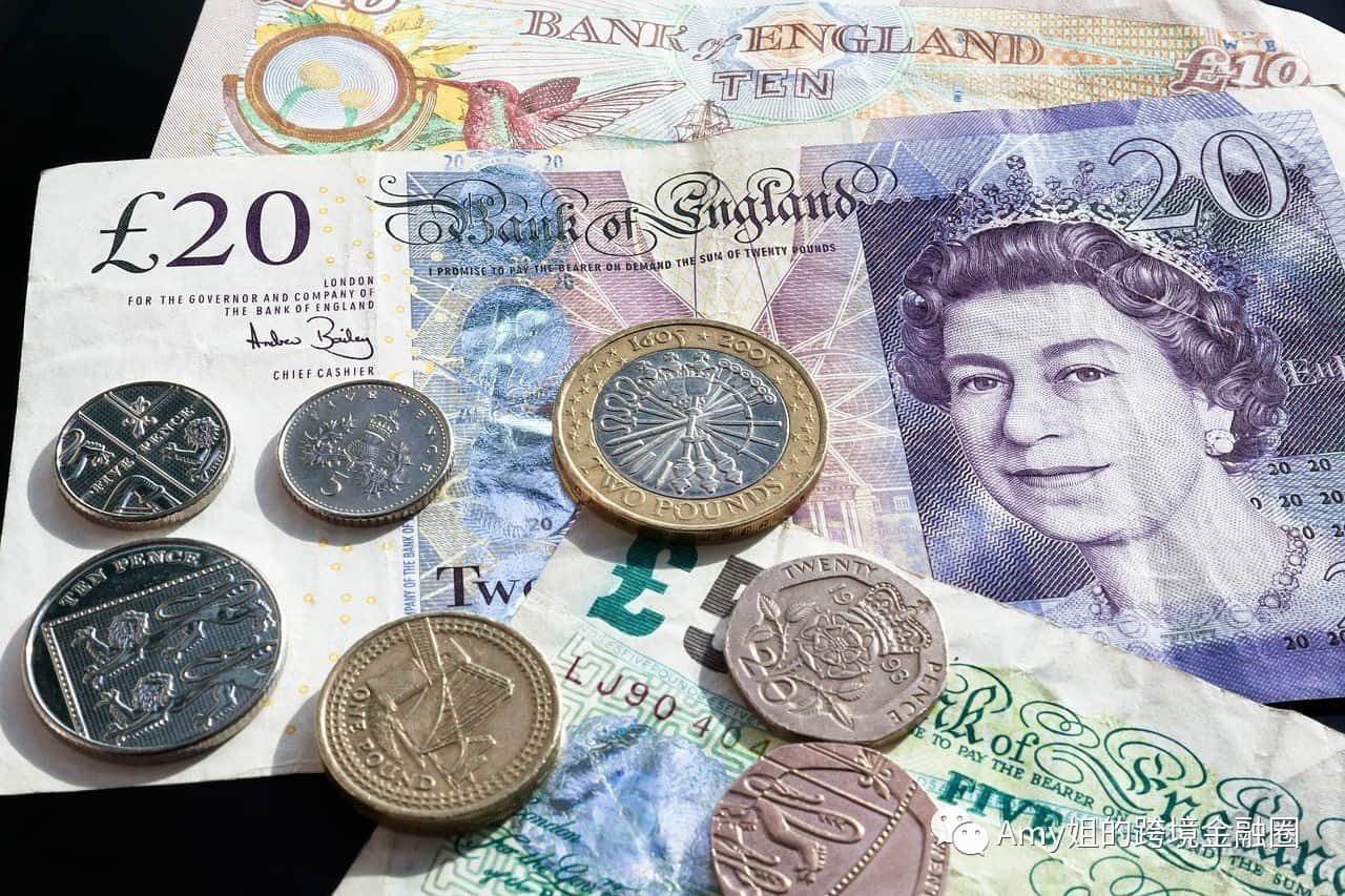 Money - Foreign Exchange Tips and Tricks