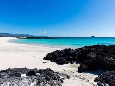 Galapagos Islands - Best Islands in the World