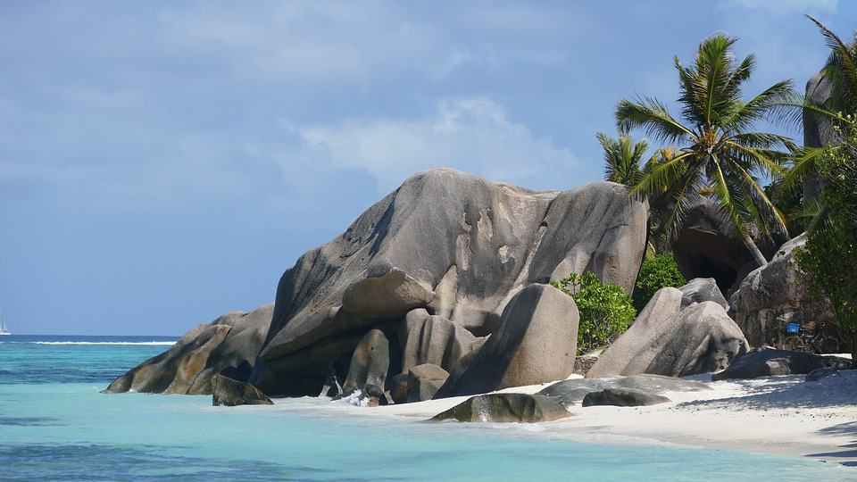 Seychelles - Best Islands in the World