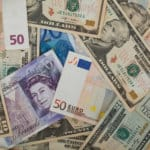 Foreign Exchange Tips and Tricks: How to Get the Best Bang for Your Money