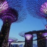 What to Do in 48 Hours in Singapore With Kids