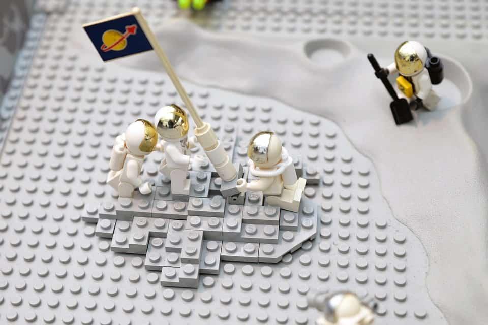 Legoland Malaysia, Johor Bahru - Malaysia with kids