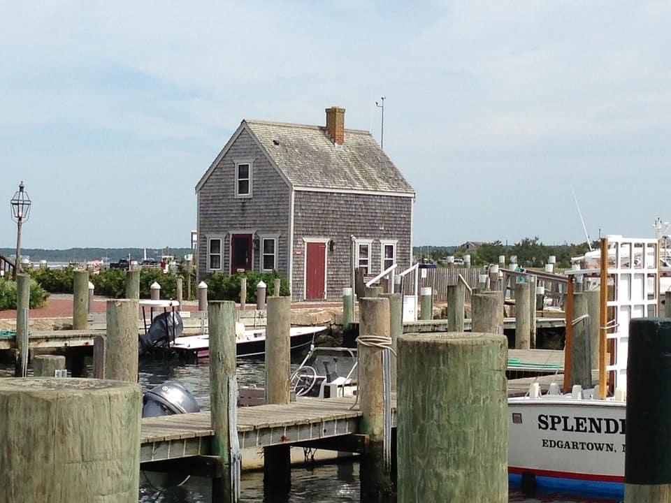 Martha's Vineyard, Massachusetts - Best Continental US Islands for Families
