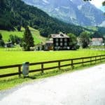 Top 10 Best Places to Visit in Switzerland with the Family
