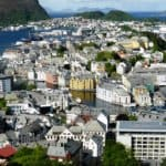 Top 10 Best Places to Visit in Norway With the Family