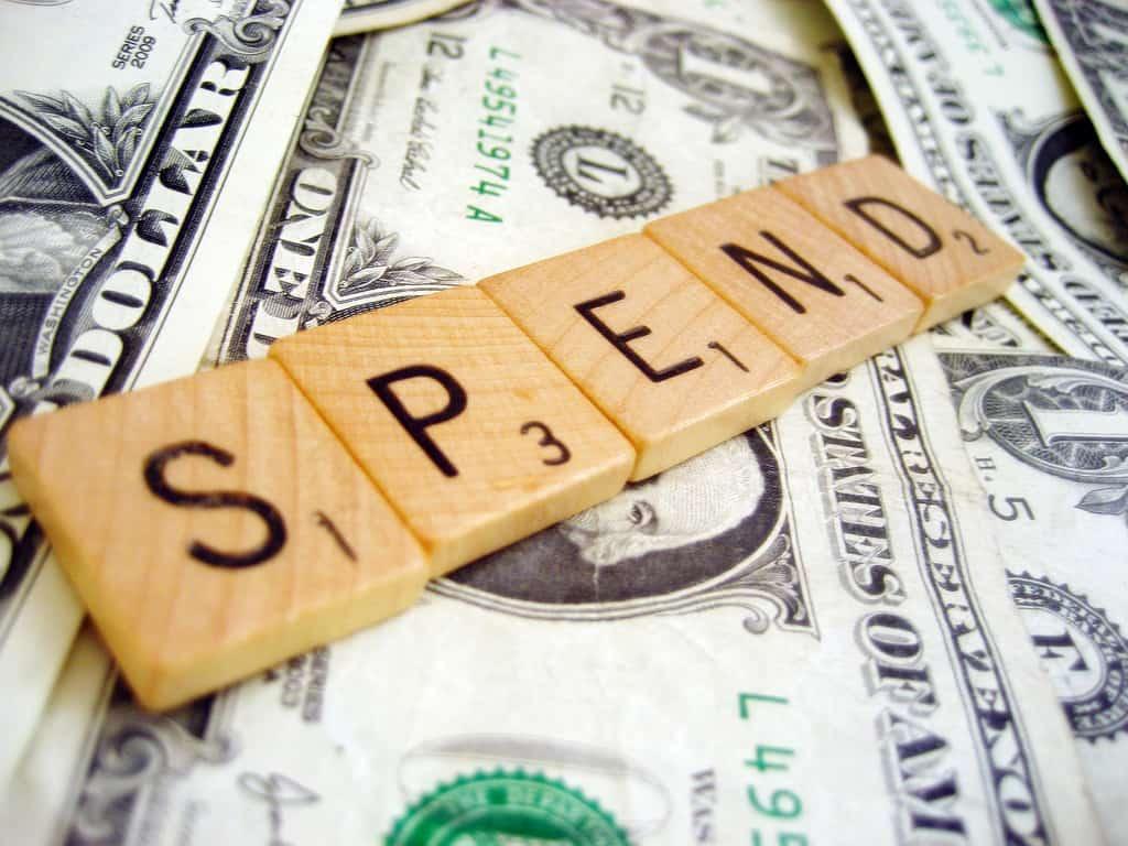 Money Spend - - Best Tips For Choosing The Best Travel Camera