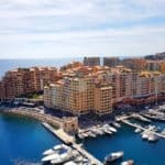 10 Reasons Why You Should Visit Monaco in 2018