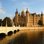 Places to Go With Kids: Germany With Kids