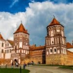 10 Best Things to Do in Belarus