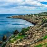 Top 12 Tourist Spots to Visit in Cyprus