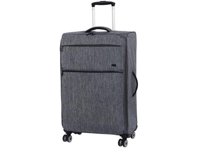 "IT Luggage Megalight 27.4"" Spinner - Tips for Picking the Best Travel Luggage"