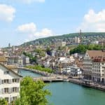Places to Go With Kids: Zurich With Kids