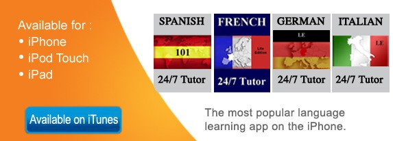 Best 10 Language Learning Apps