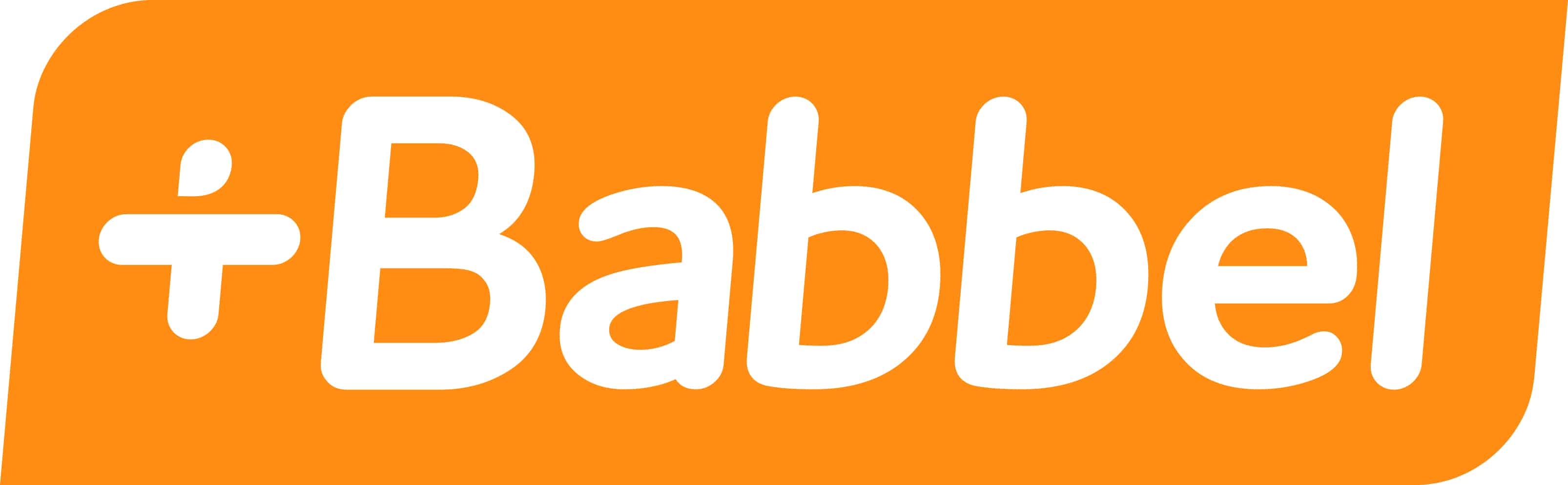 Babbel - Best Language Learning Apps