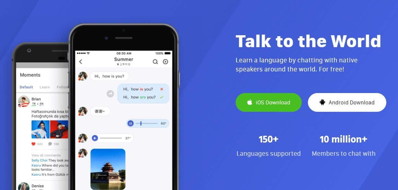 Best Language Learning Apps| Tripelle