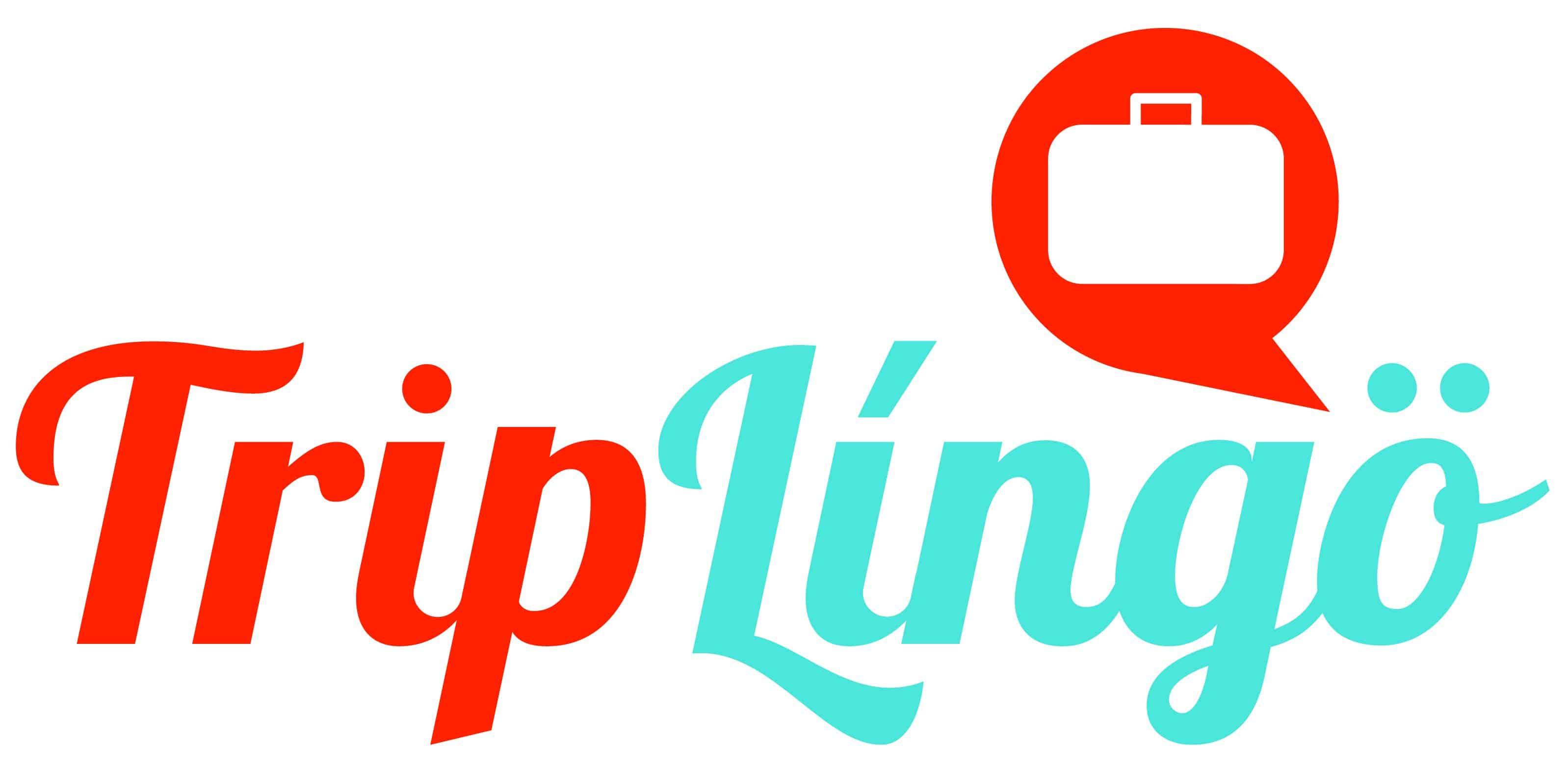 TripLingo - Best Language Learning Apps