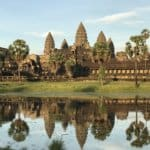 Places to Go With Kids: Cambodia With Kids
