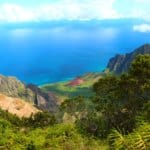 Places To Go With Kids: Hawaii Family Vacation