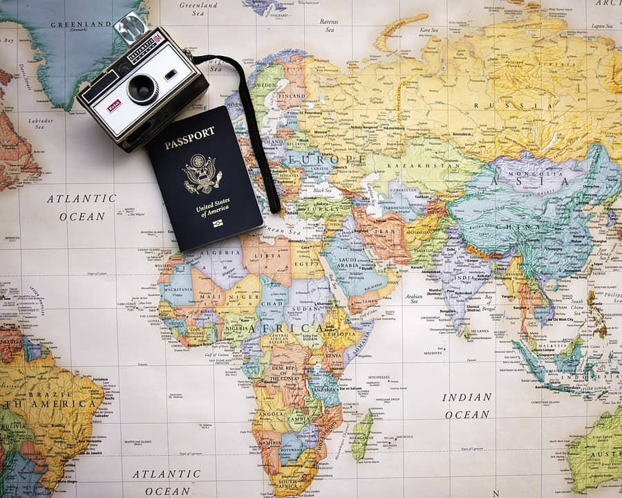 Reasons Why You Should Never Travel Without Travel Insurance