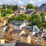 Places to Go With Kids: Luxembourg With Kids