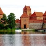 Lithuania With Kids: Top 10 Places to Go