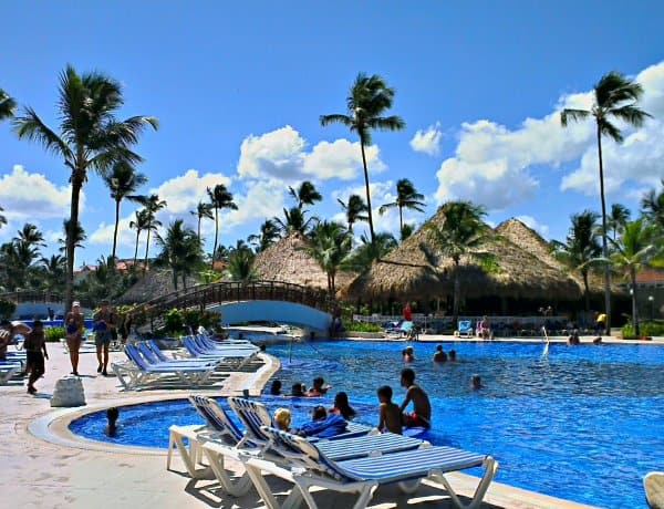 Bavaro - Top things to do in Dominican Republic
